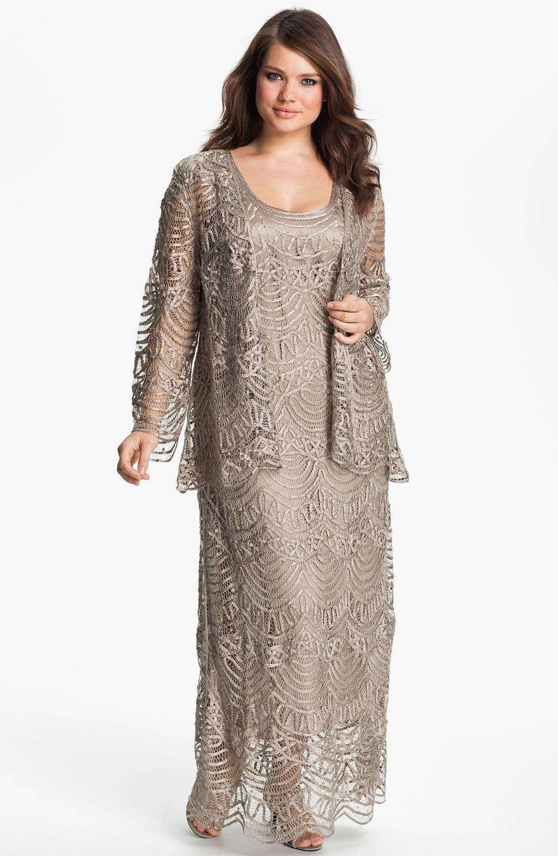 Nordstrom evening dresses plus size - Seovegasnow.com