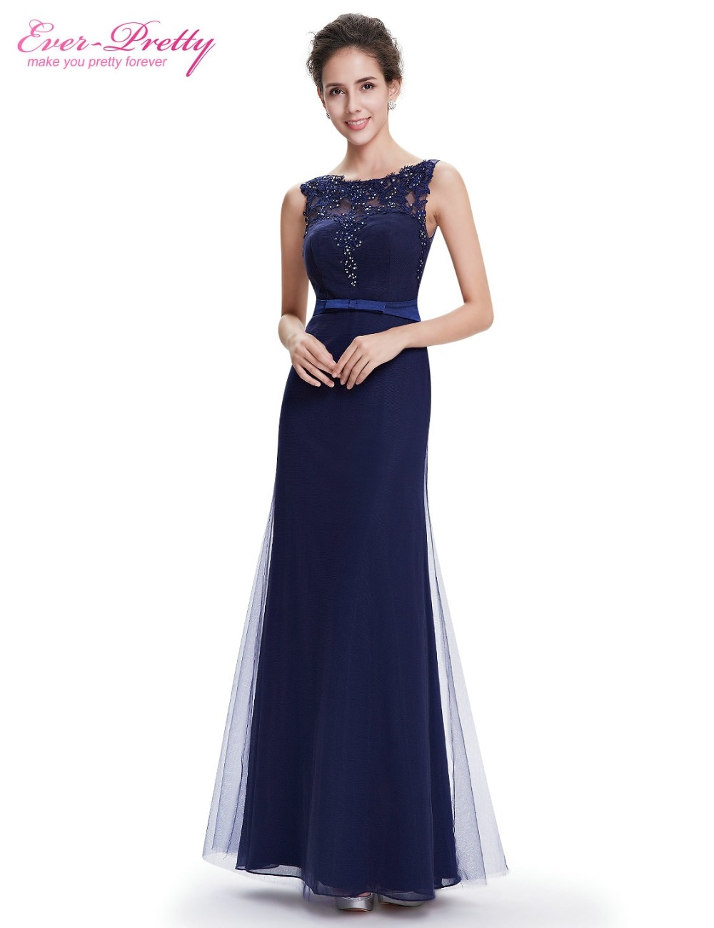 aliexpress evening dresses photo - 1