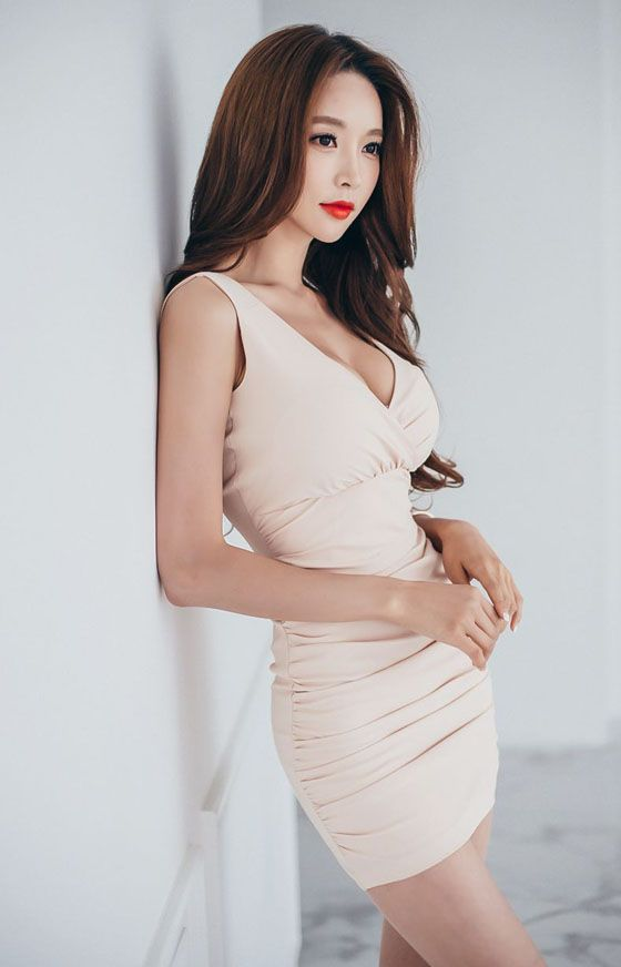 beautiful elegant dresses photo - 1