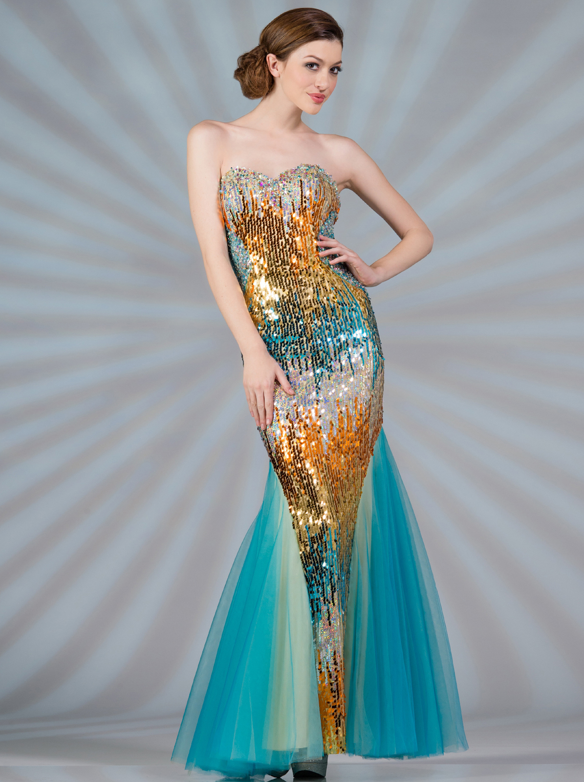 belk evening dresses photo - 1