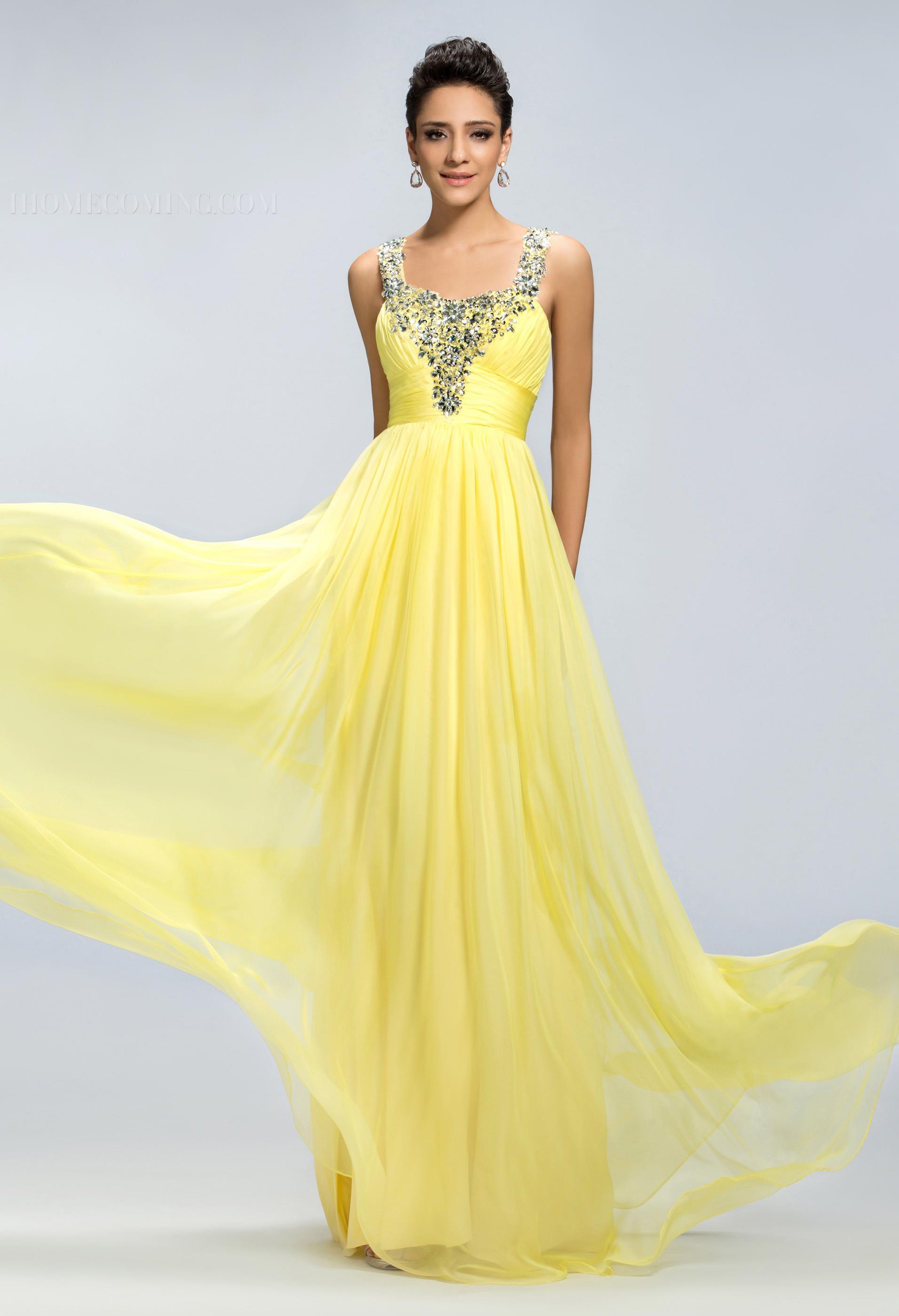 best evening dresses online photo - 1