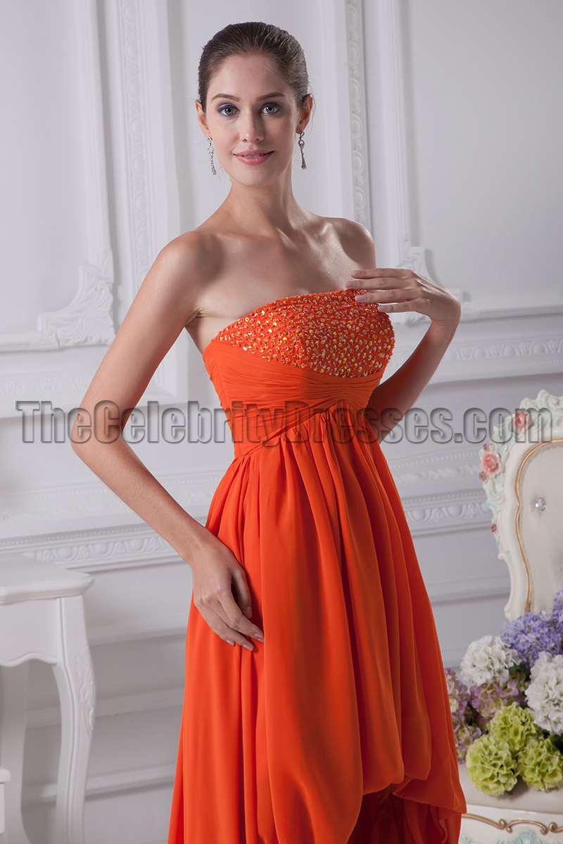 best website for evening dresses photo - 1