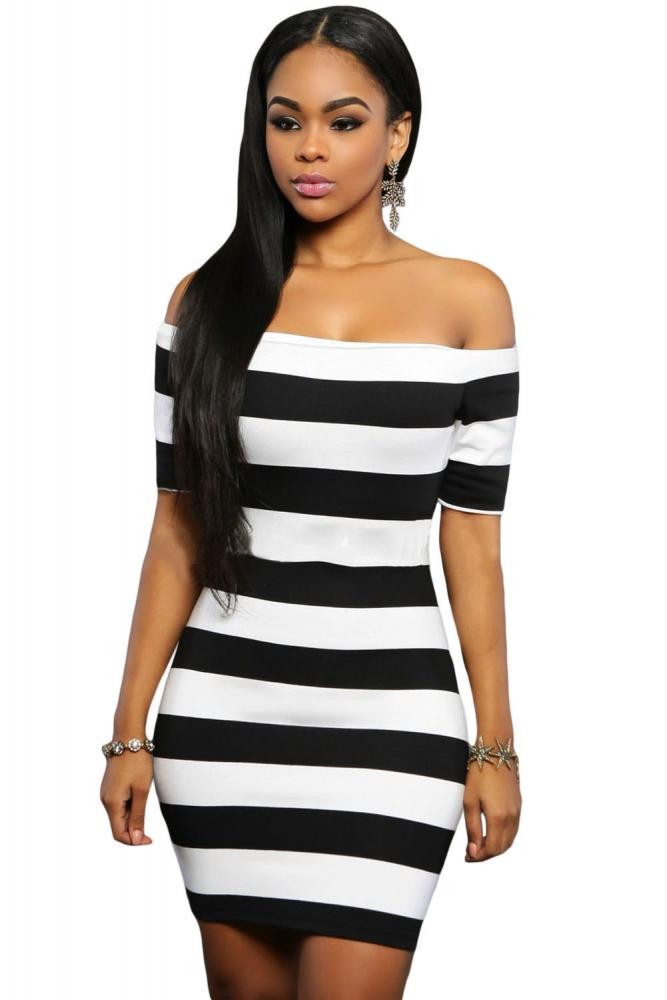 black evening dresses plus sizes photo - 1