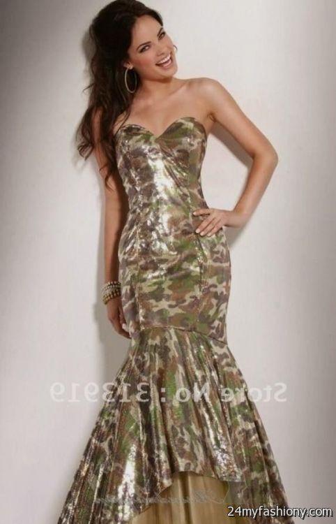 bloomingdales evening dresses photo - 1