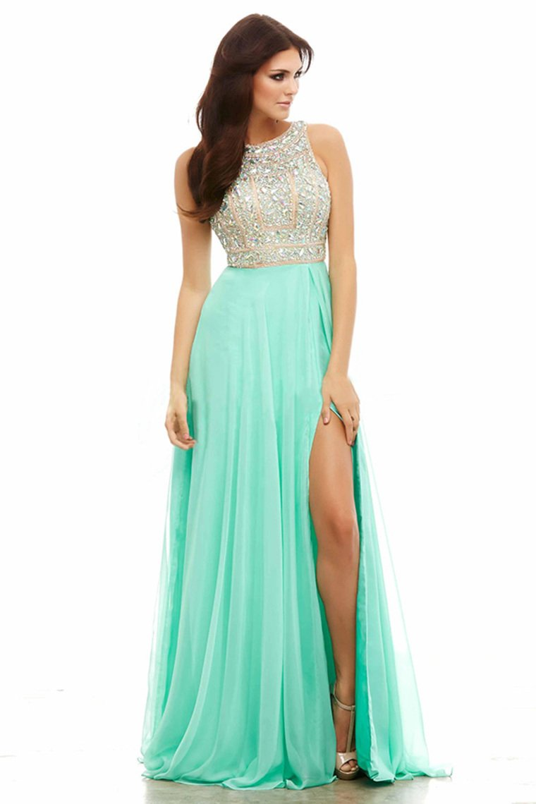 burlington coat factory evening dresses photo - 1