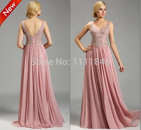 cheap evening dresses plus size photo - 1
