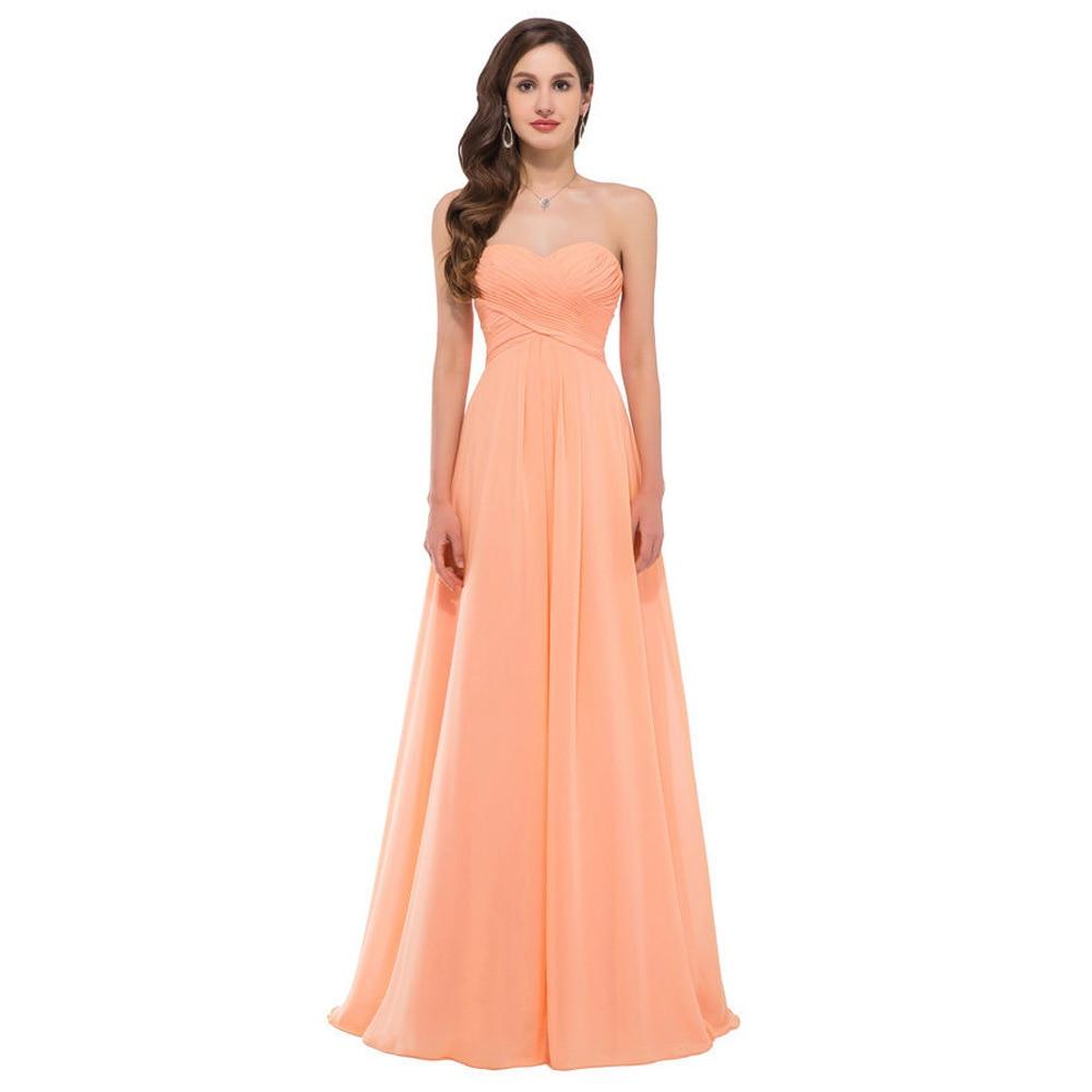 cheap evening dresses under 50 photo - 1