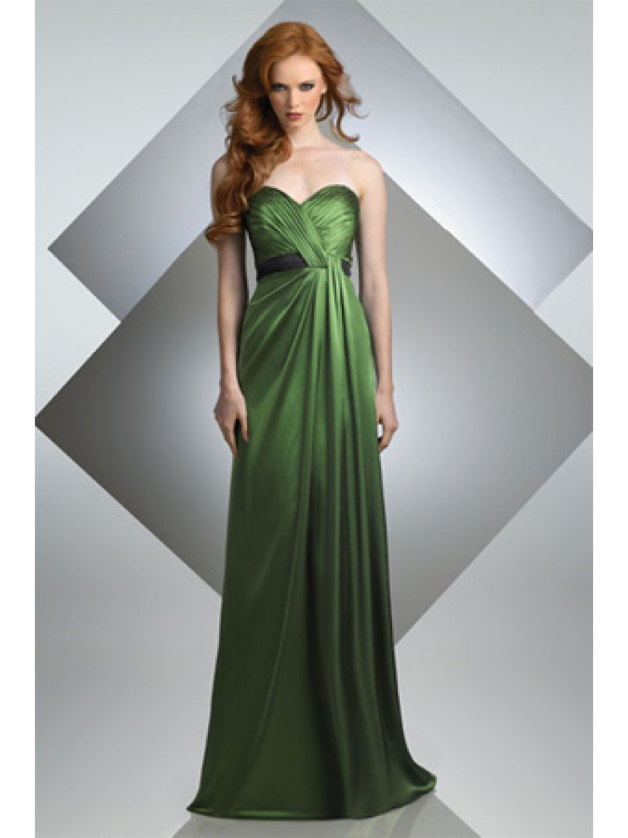 cheap evening formal dresses photo - 1
