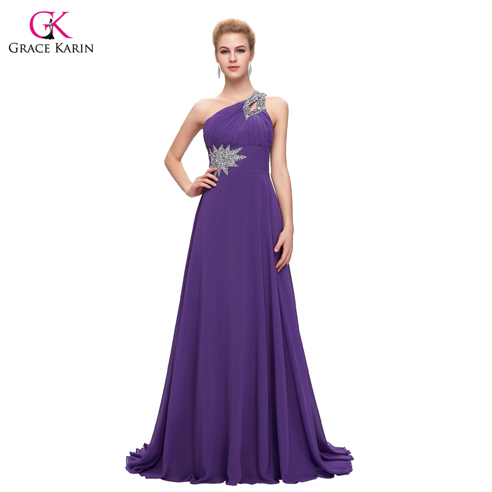 cheap womens evening dresses photo - 1