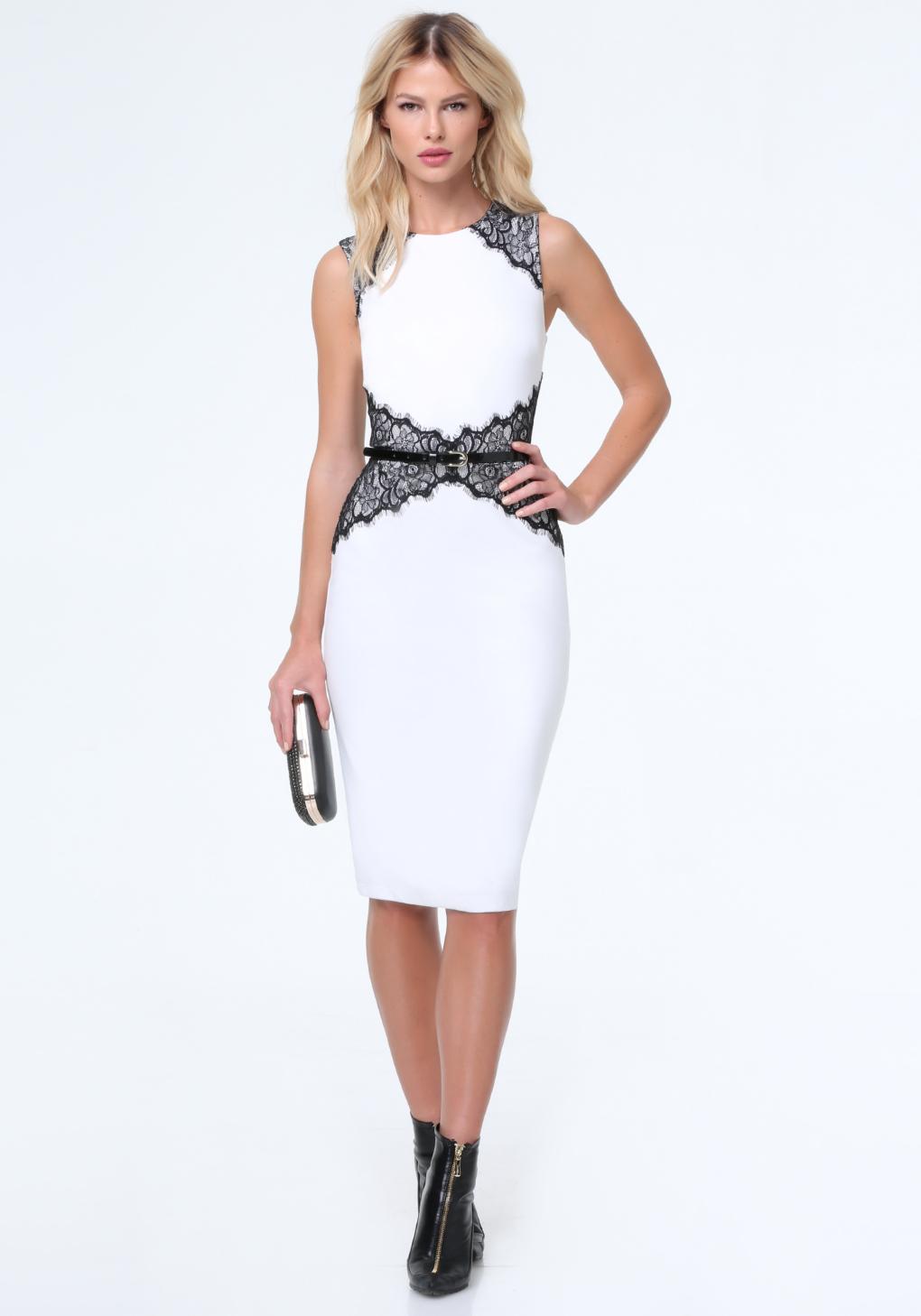 corset evening dresses photo - 1