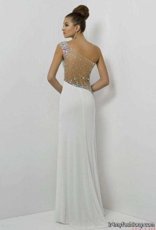 davids bridal evening dresses photo - 1