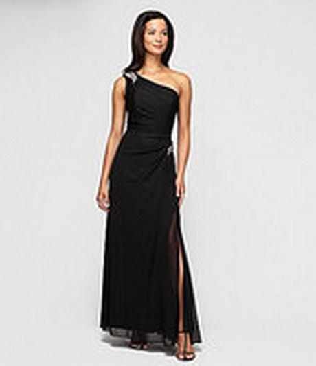 dillard evening dresses gown photo - 1