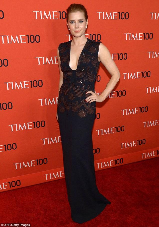 elegant black tie dresses photo - 1