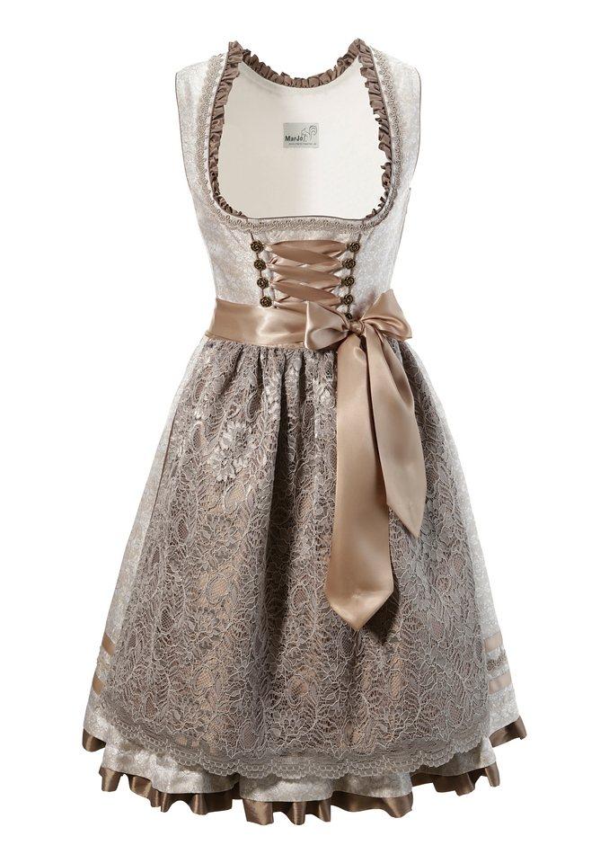 elegant country dresses photo - 1