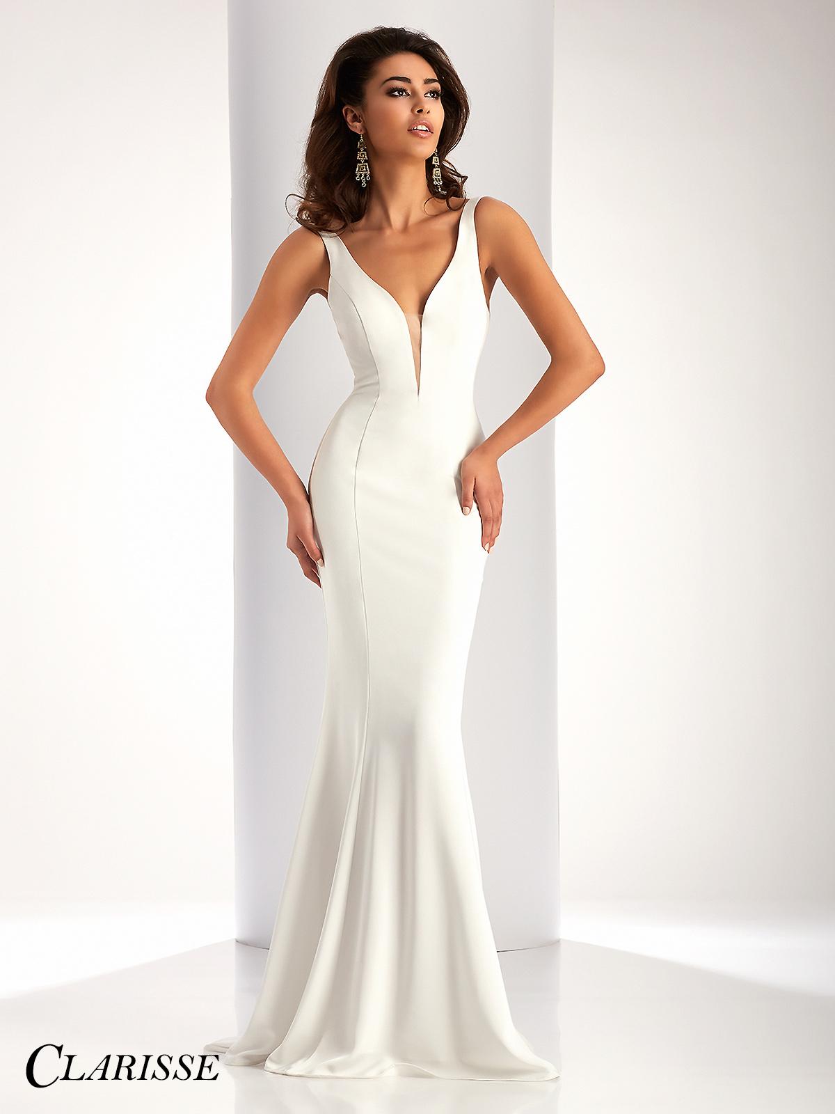 elegant homecoming dresses photo - 1
