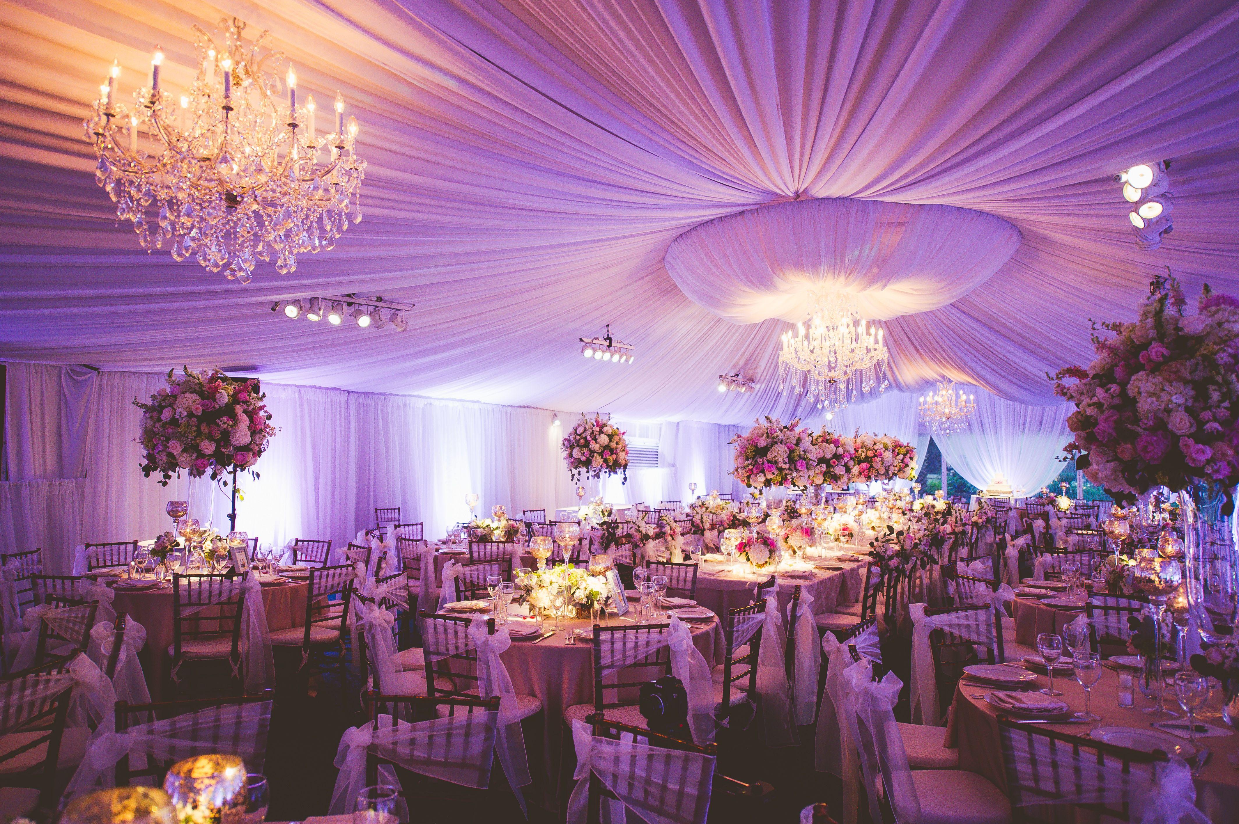 elegant wedding reception dresses photo - 1