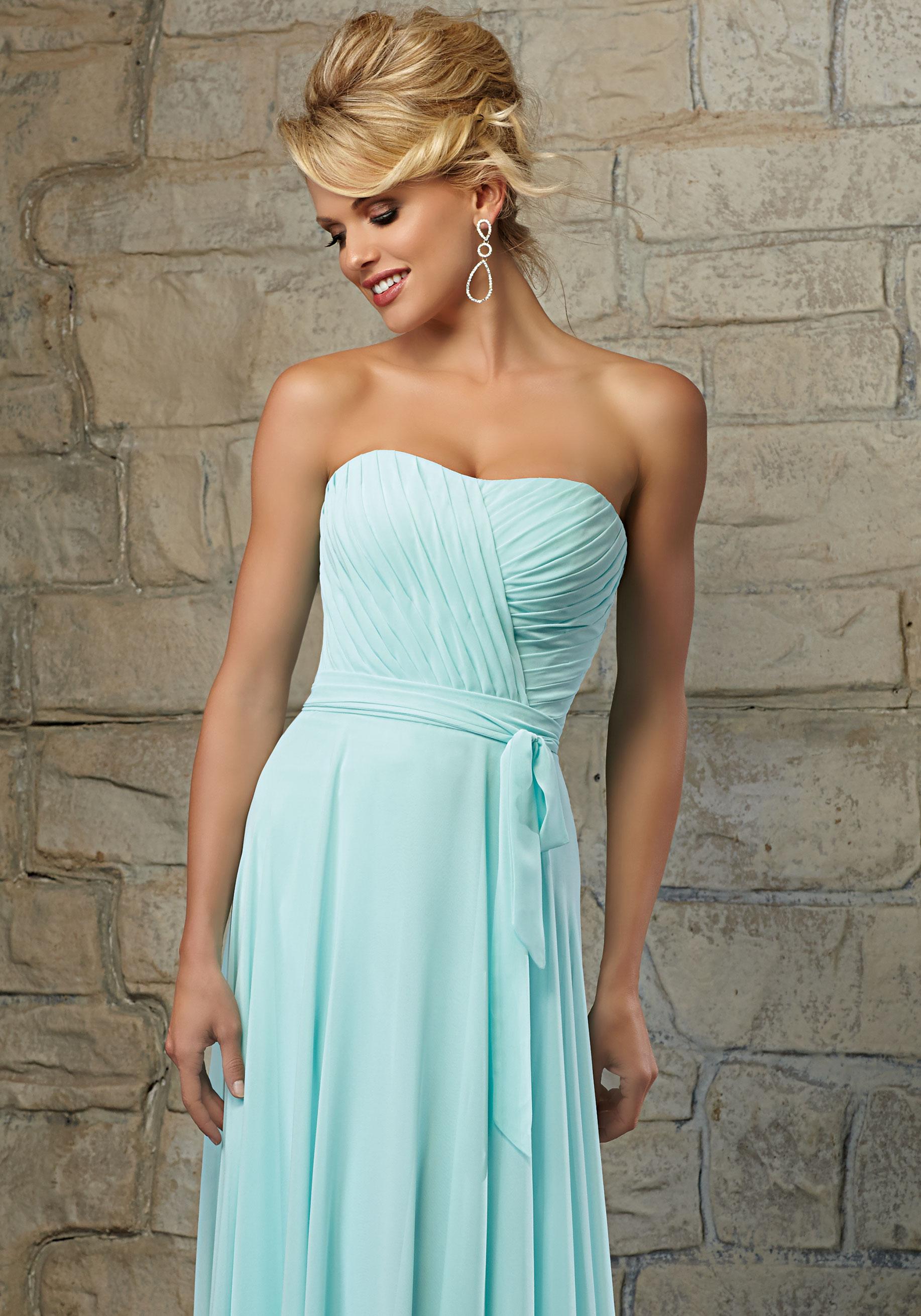 evening belts for dresses photo - 1