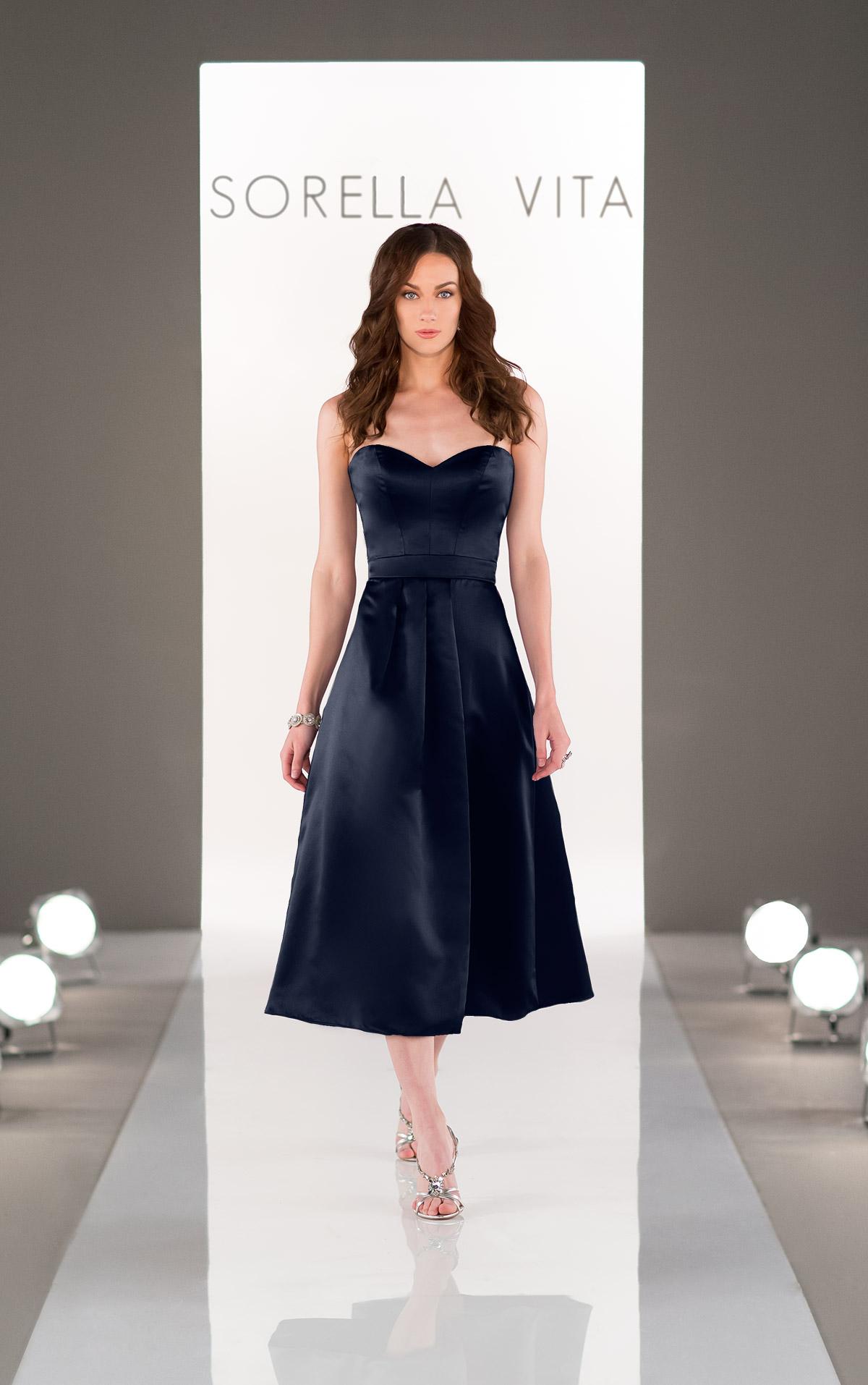 evening dress brands photo - 1