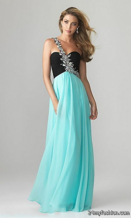 evening dress dillards photo - 1