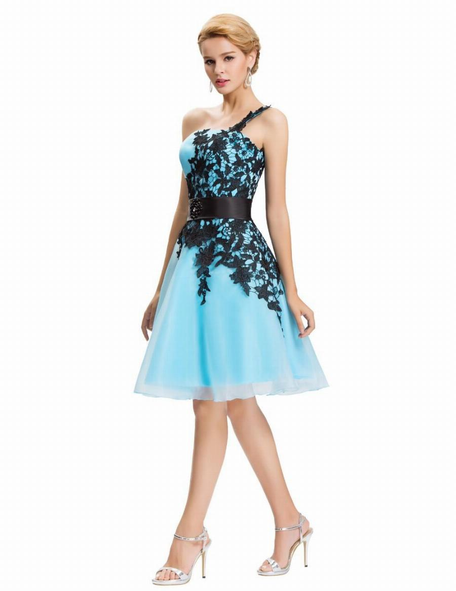 evening dress under $50 photo - 1
