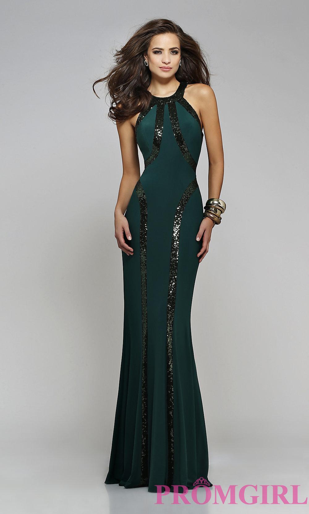 evening dresses designer photo - 1