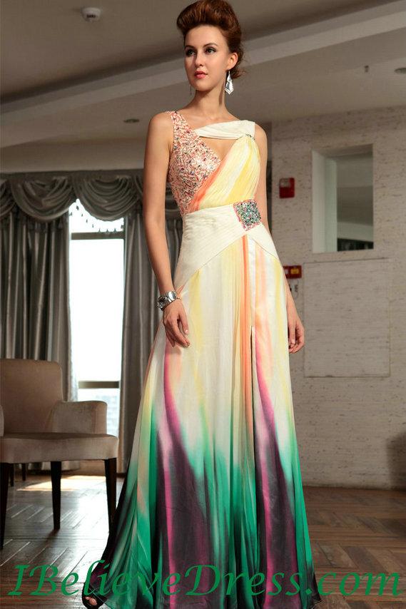 evening dresses for sale online photo - 1