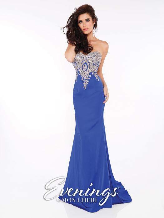 Plus size evening dresses in mcallen tx