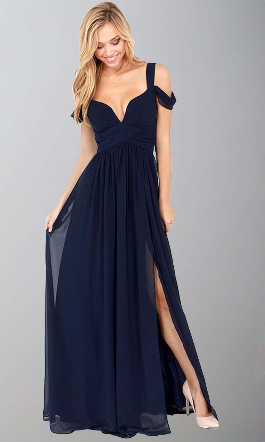 evening dresses nj photo - 1