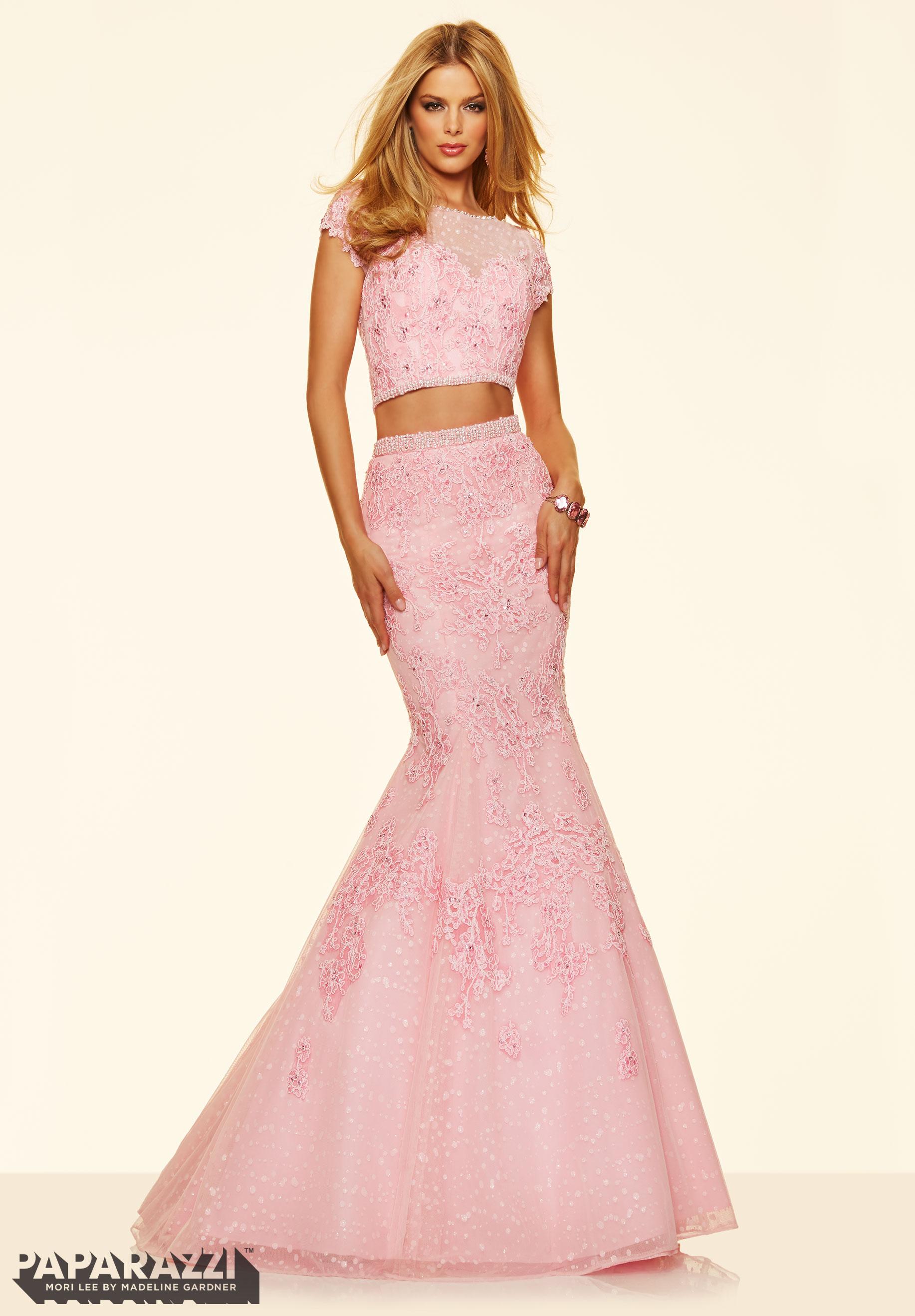 evening dresses on amazon photo - 1