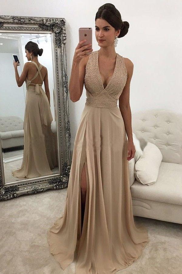 evening dresses on sales photo - 1