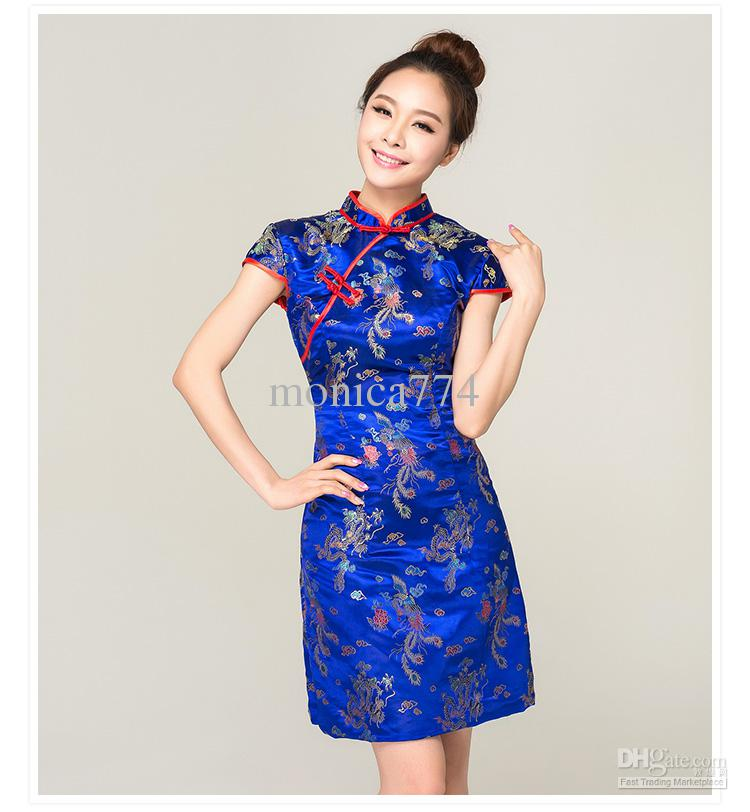 evening dresses online china photo - 1