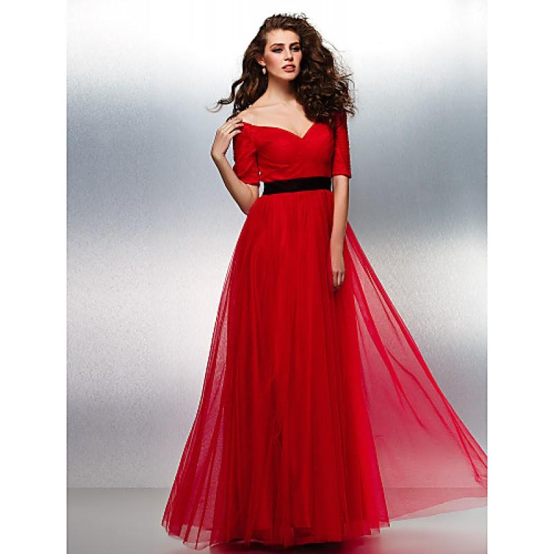 65b51dc6ad7 Evening dresses petite size - Seovegasnow.com