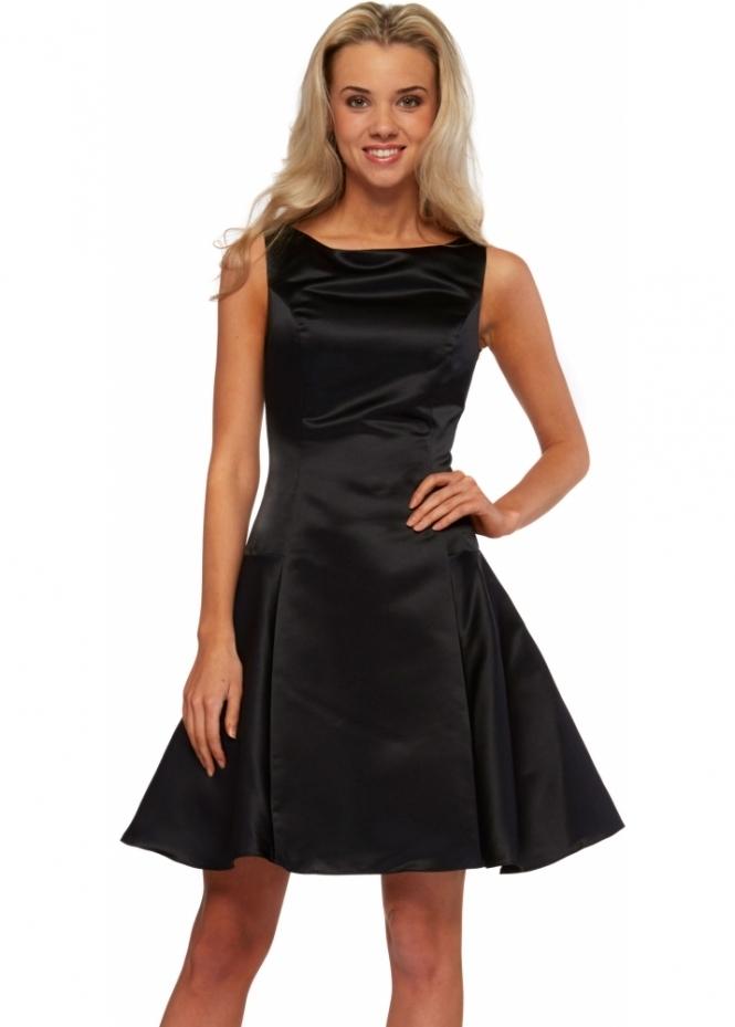 evening dresses shop uk photo - 1