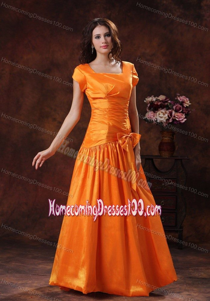evening event dresses photo - 1