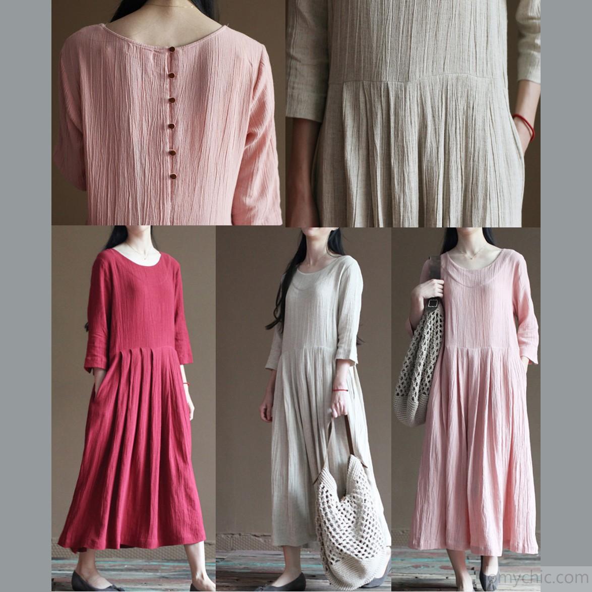 evening maxi dresses uk photo - 1