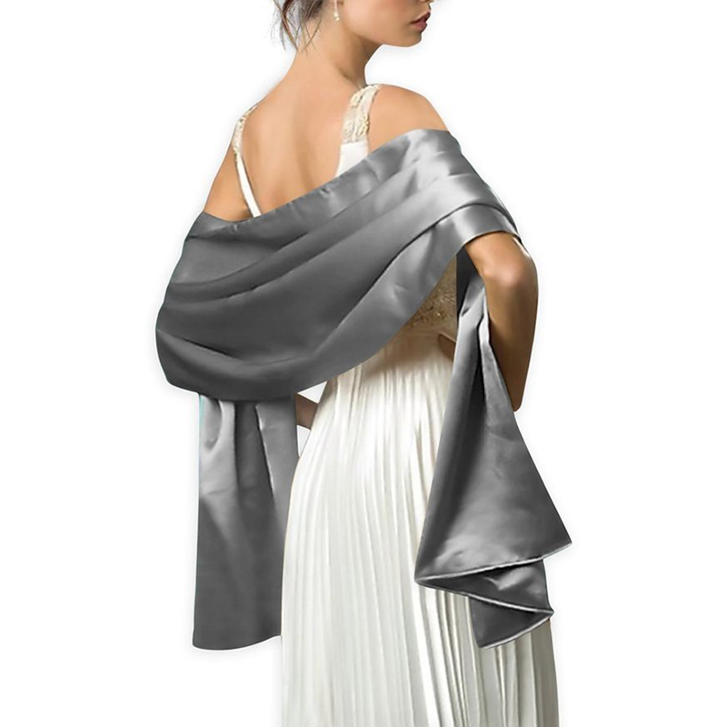 evening wraps and shawls for dresses photo - 1