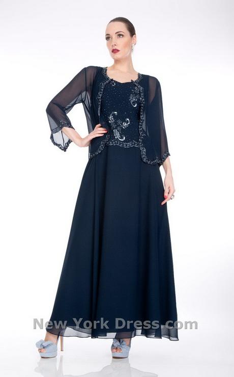 j kara evening dresses photo - 1