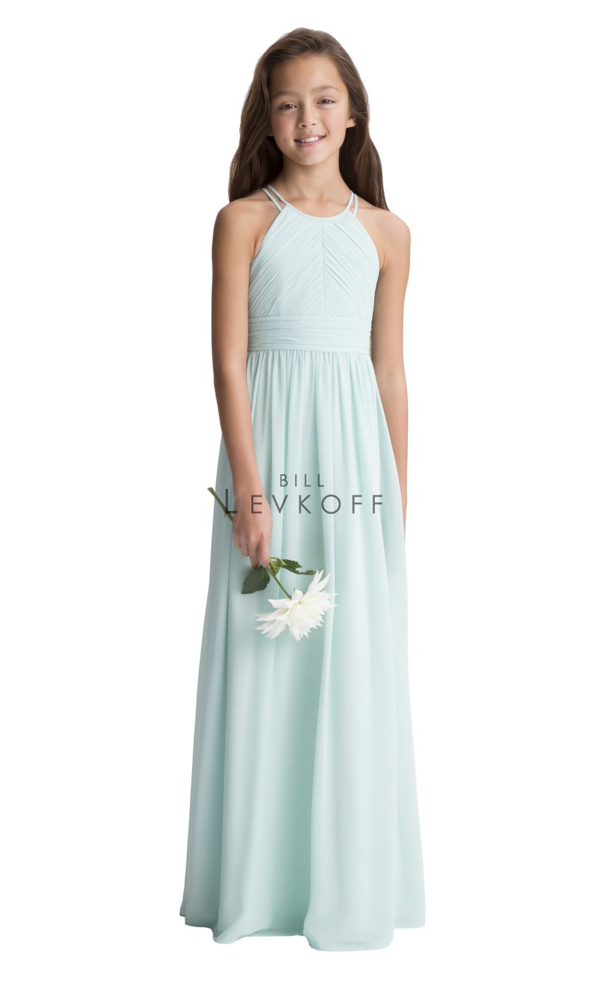 jr evening dresses photo - 1