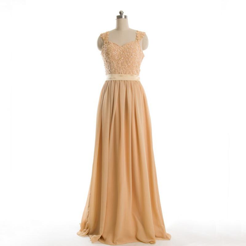 kohls evening dresses photo - 1