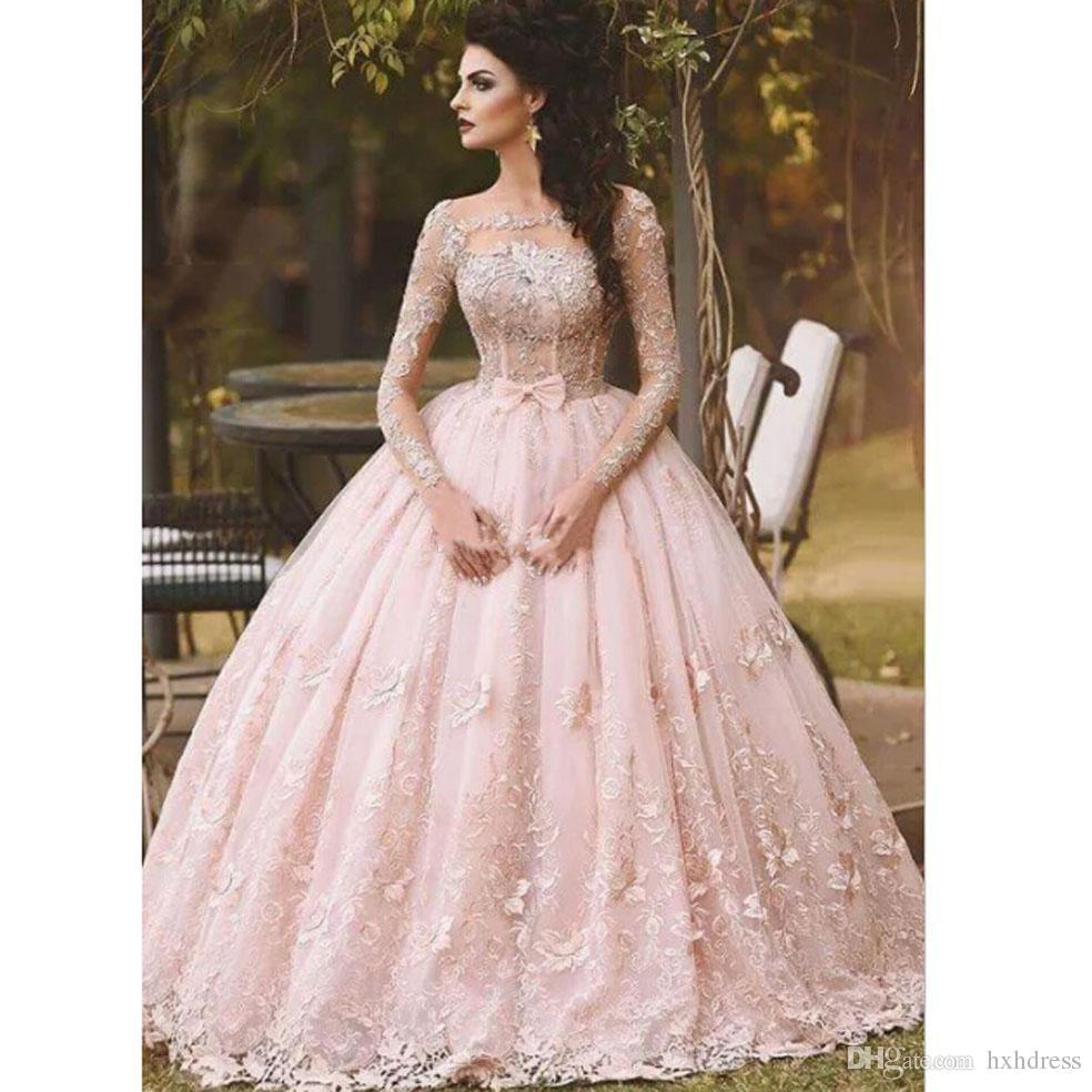 lace evening dresses photo - 1