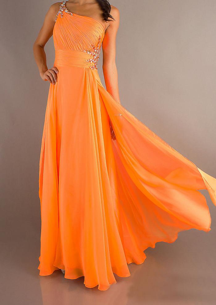 macys evening dress photo - 1
