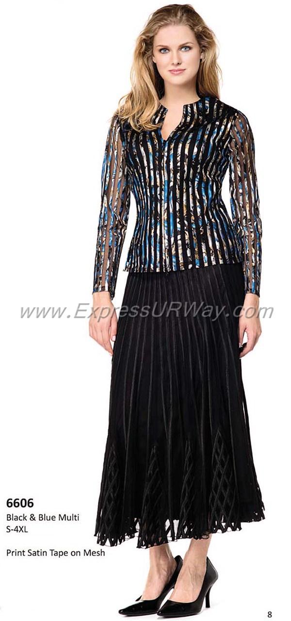 moshita evening dresses photo - 1