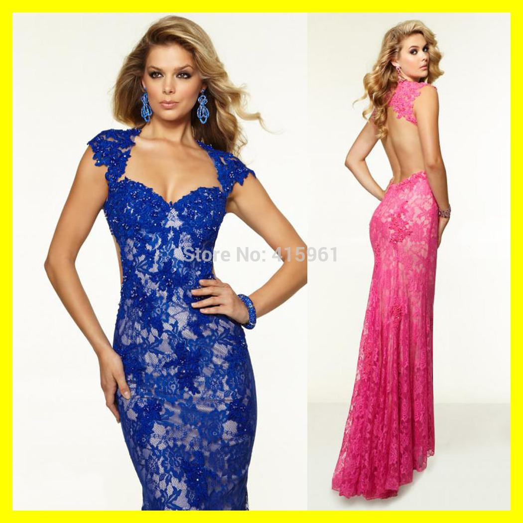 new york evening dresses photo - 1