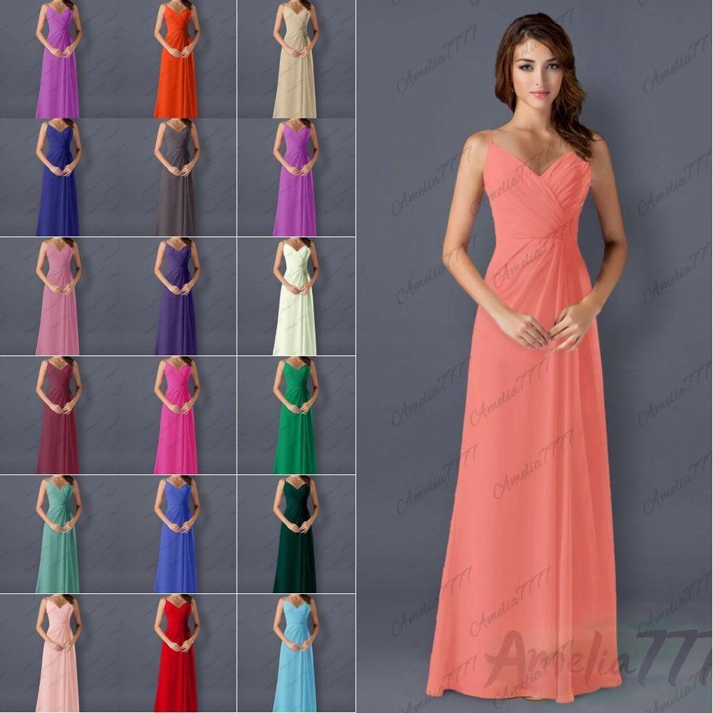 one shouldered evening dresses photo - 1