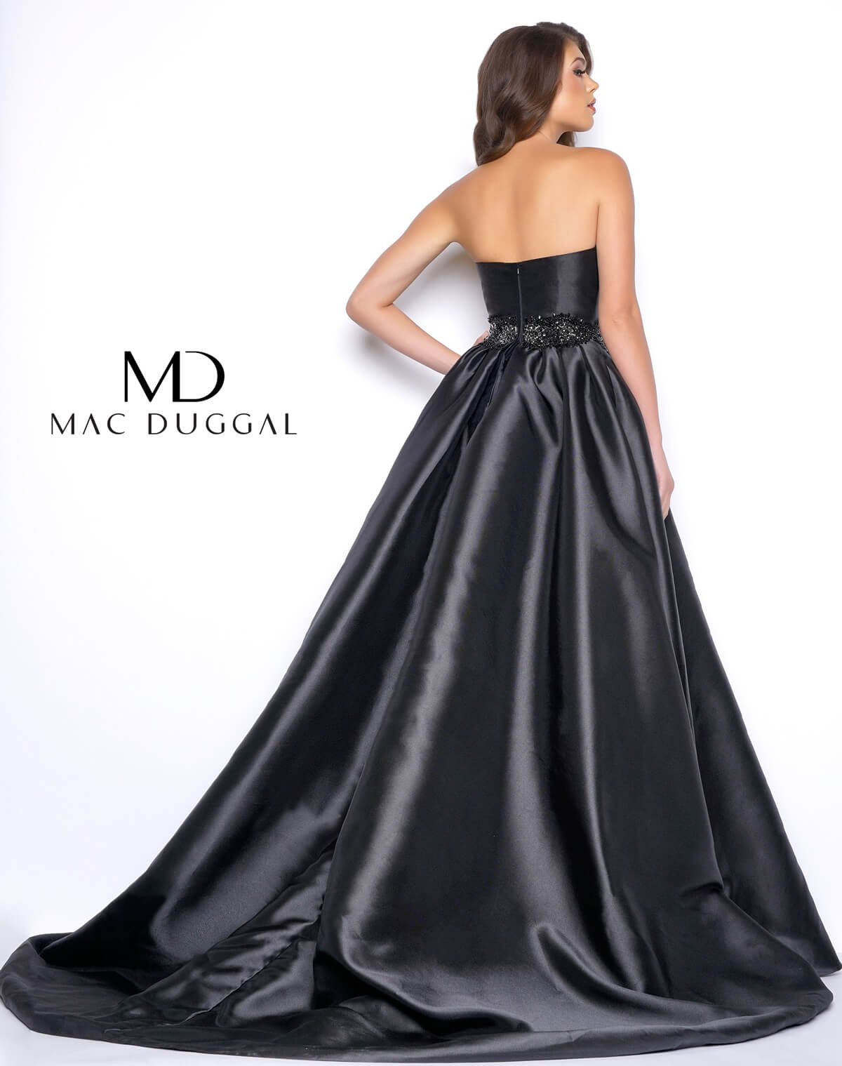 online evening dress boutiques photo - 1