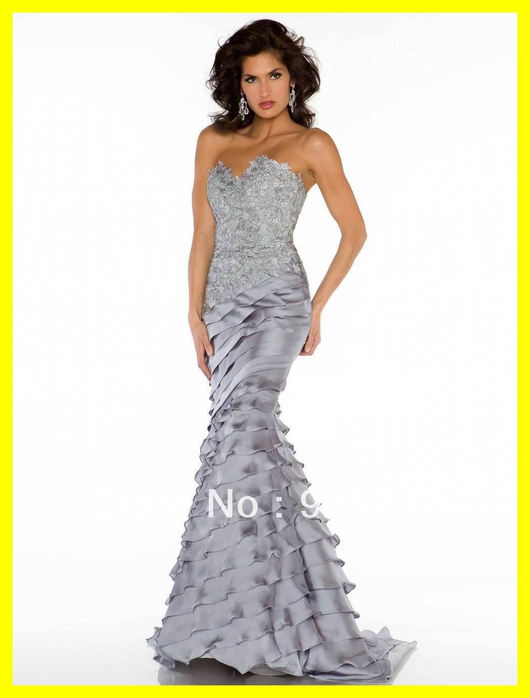 petite plus size evening dresses photo - 1