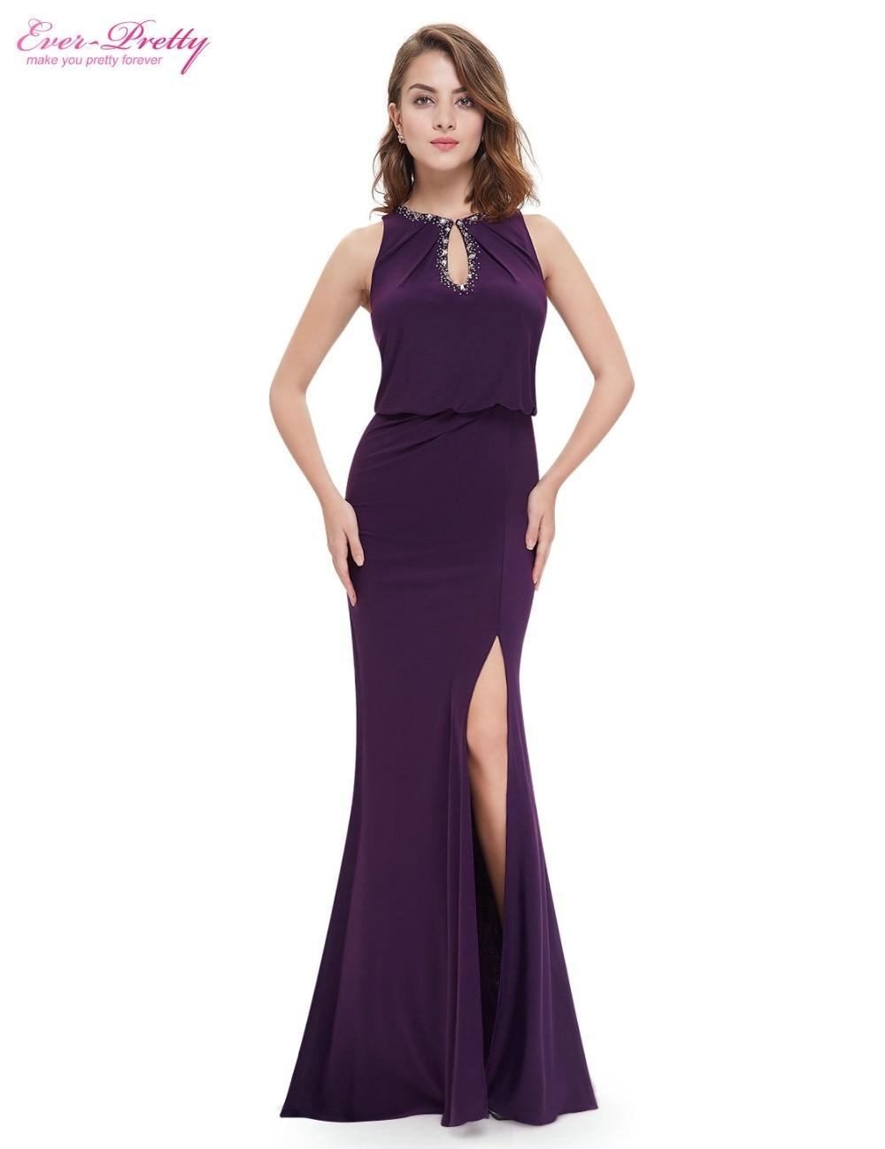 plus size elegant dresses photo - 1