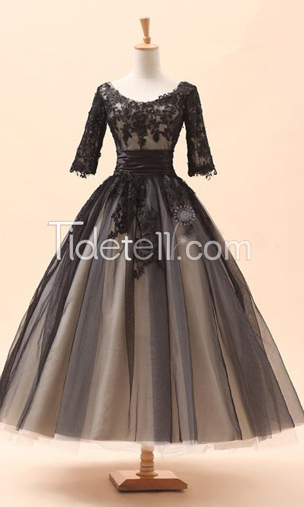 plus size silver evening dresses photo - 1