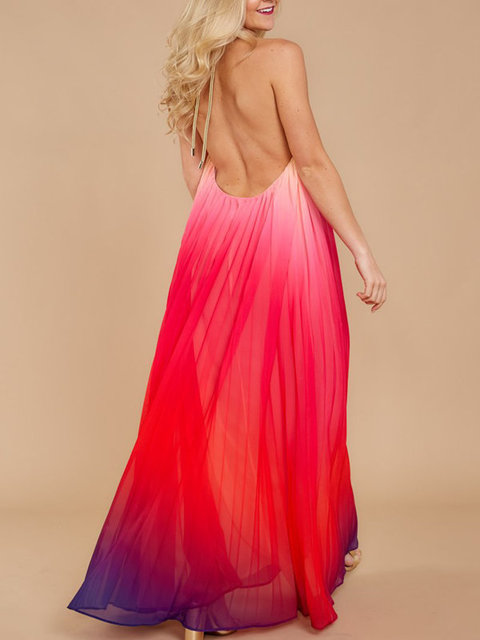plus size summer evening dresses photo - 1