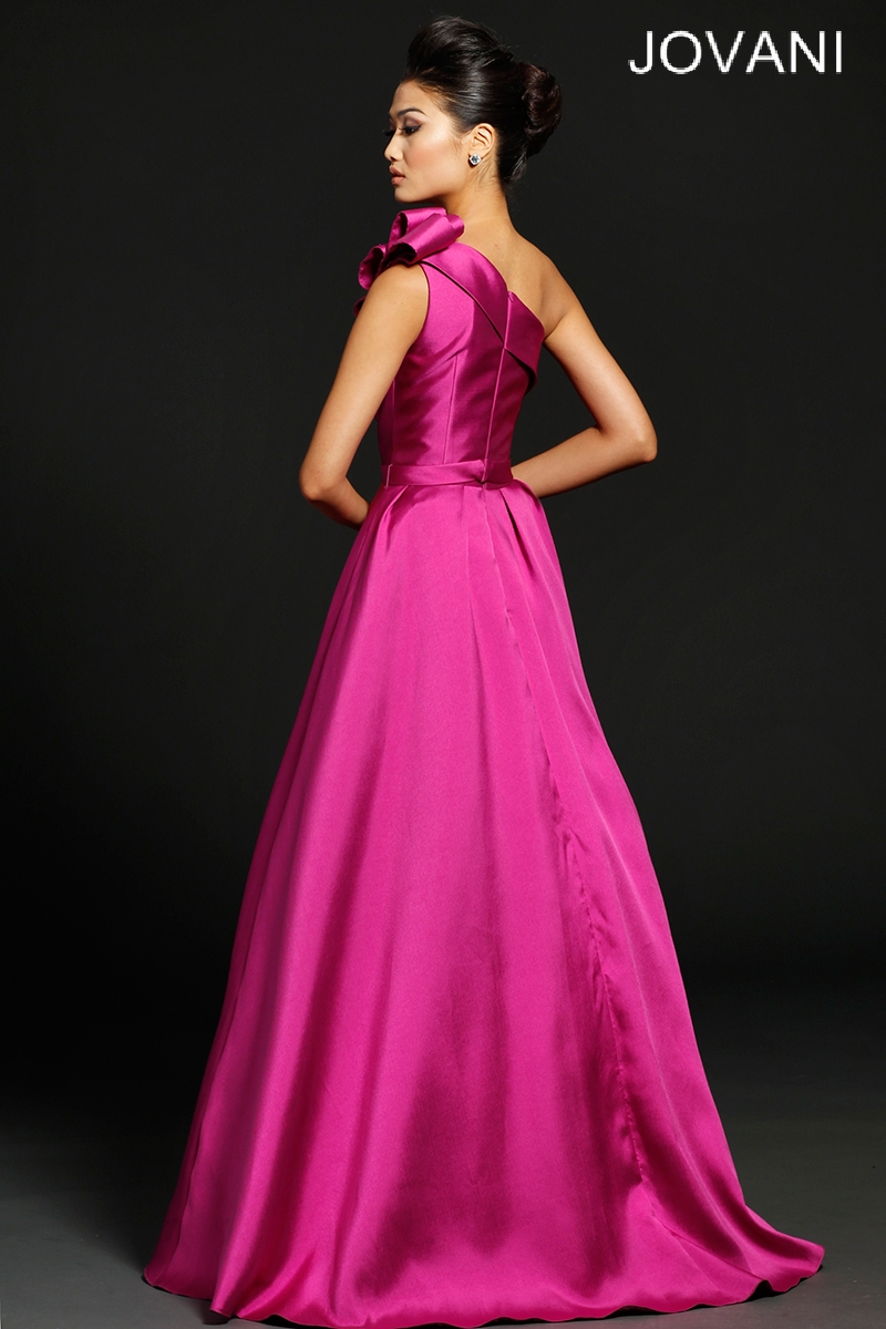 prom dresses evening gowns photo - 1